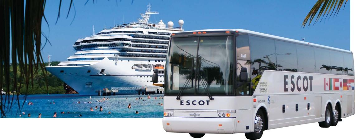 Cruise lines like celebrity